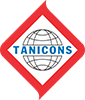 Tanicons.vn