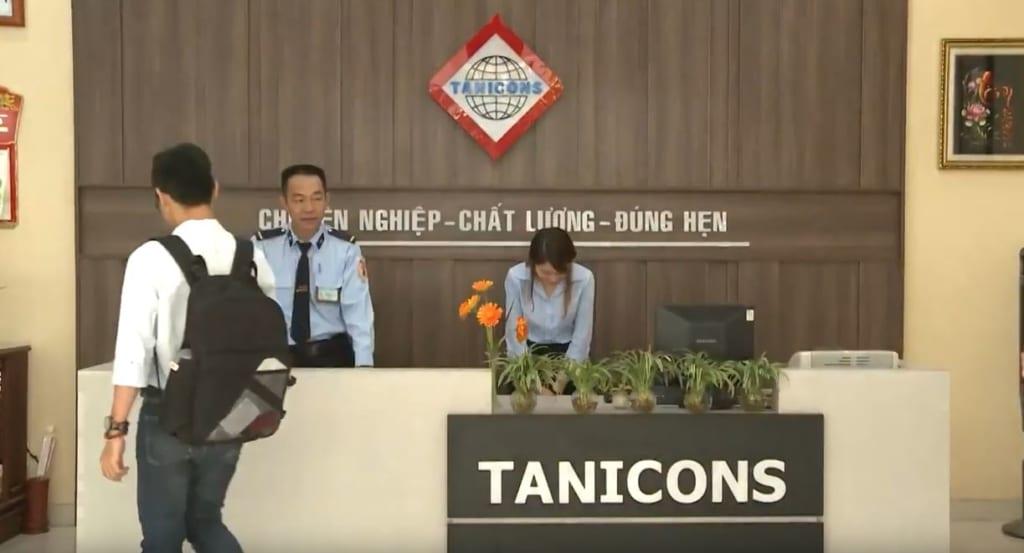 Tanicons-cho-thue-gian-giao