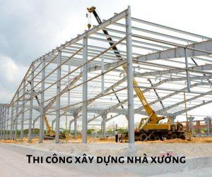 Quá-trình-thiết-kế-và-thi-công-xây-dựng-nhà-xưởng
