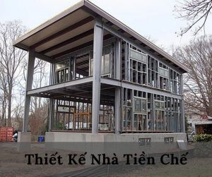 thiet-ke-nha-tien-che-tanicons