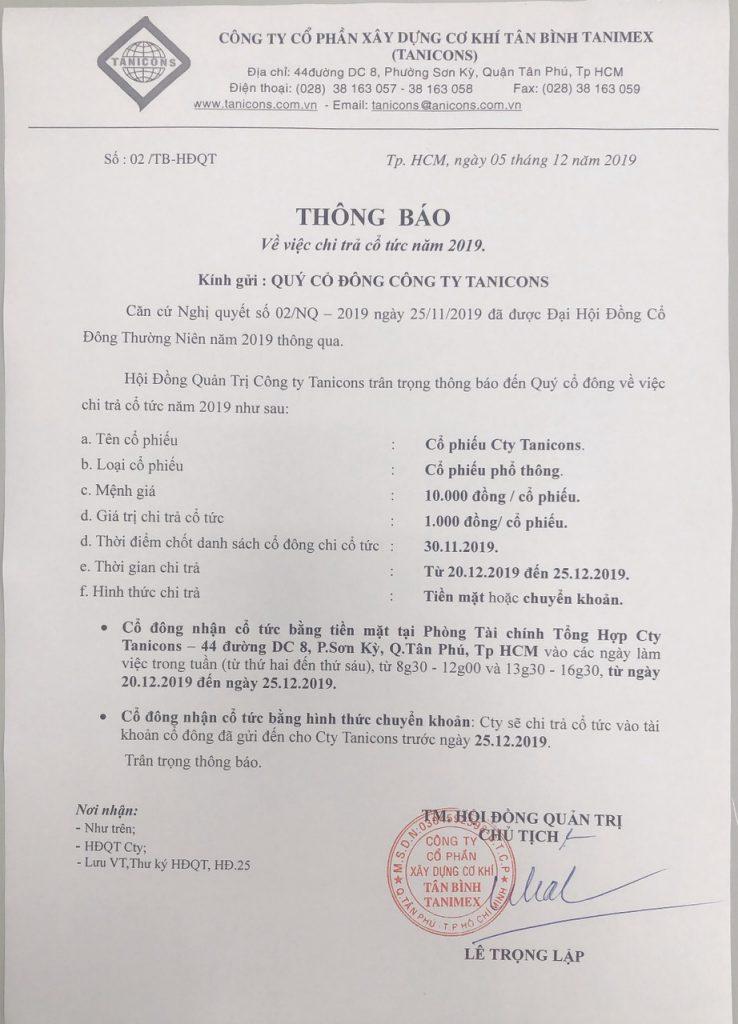 thong-bao-tanicons