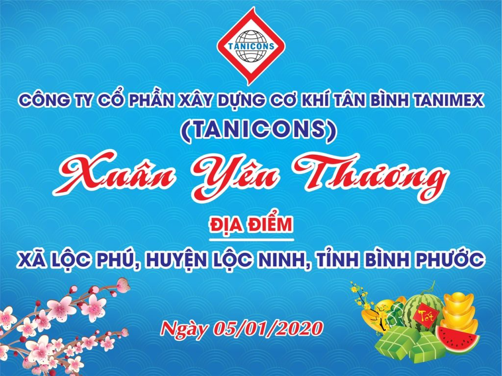 hoat-dong-thien-nguyen-tanicons