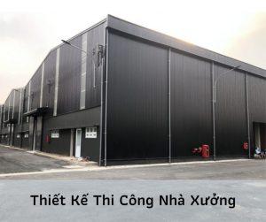 Thiết-Kế-Thi-Công-Nhà-Xưởng