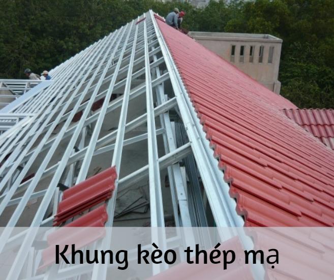 khung-keo-thep-ma