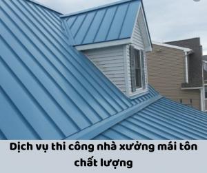 thi-cong-nha-xuong-mai-ton