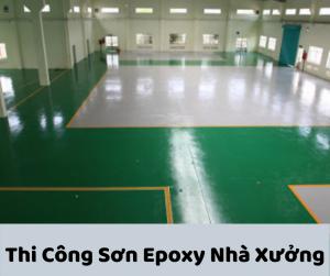 thi-cong-son-epoxy-nha-xuong