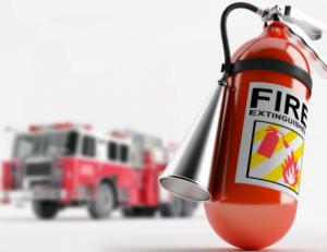 quy-định-về-phòng-cháy-chữa-cháy-trong-nhà-xưởng